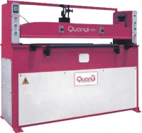 PLANE CUTTING MACHINE (25/30T)
