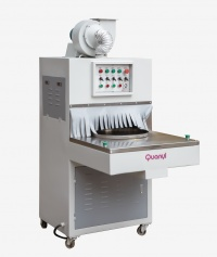 UV Lighting Machine for LPS